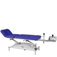 Аппараты тракционной терапии