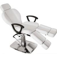 """Педикюрное кресло """"P02"""" (гидравлика)"""